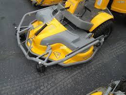 2014 stiga park prestige 4wd 18 5hp tracteur à pelouse for sale