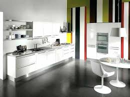 one wall kitchen designs with an island one wall kitchen design one wall kitchen one wall galley kitchen