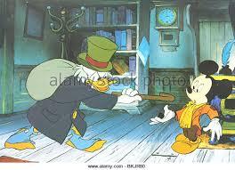film movie mickey mouse stock photos u0026 film movie mickey mouse