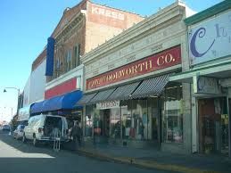 fw woolworth company nogales arizona these buildings are u2026 flickr