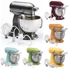 black friday blender sales kohl u0027s black friday kitchenaid artisan 5 qt stand mixer