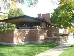 what u0027s going on at robie house time tells