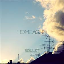 Home Again by Home Again Roulet