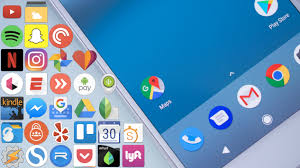 how to android apps the 50 essential android apps 2017 tech lists android