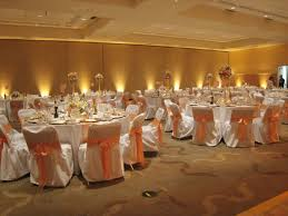 table cover rentals chair and table covers rental entire san francisco bay area