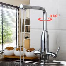 compare prices on contemporary kitchen taps online shopping buy