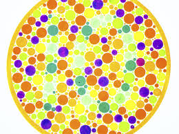 color difference test blind beautiful are you color blind quiz color blindness test