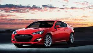 hyundai genesis coupe supercharger ebay find 560 hp enjuku racing supercharged hyundai genesis coupe