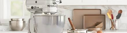 wedding registry kitchen wedding registry checklist kohl s