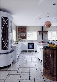 kitchen design cardiff bespoke kitchens cardiff hand made solid wood kitchen our kitchens