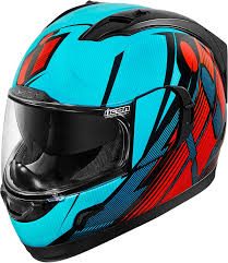 motorcycle clothing online icon airframe pro halo carbon glory helmets kaufen online shops
