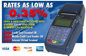 Bank Of America Business Card Services Compare Wells Fargo Square Reader Chase Bank Of America Credit