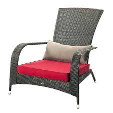Wicker Reclining Patio Chair Lovely Reclining Outdoor Chairs Patio Recliner Chairs Reclining