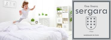 best quality sheets sergara fine linens nuevas galerias