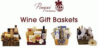 wine baskets delivered gift baskets delivered nyc nyc gift baskets