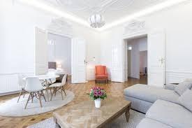 chambre d hote vienne autriche les 10 meilleurs appartements à vienne autriche booking com