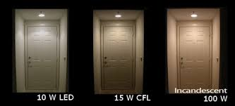 what is the difference between led and incandescent light bulbs led vs cfl vs incandescent light bulbs sewelldirect com