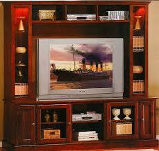 Entertainment Center Armoire Convert A Tv Entertainment Armoire A Desk U2014 Kelly Home Decor