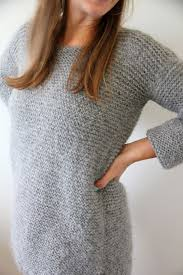 how does it take to knit a sweater free autumn knitting patterns to inspire you beginner knitting