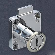Kitchen Cabinet Locks by Compare Prices On Wood Cabinet Locks Online Shopping Buy Low