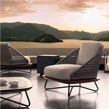 Modern Wicker Furniture by Stunning Modern Outdoor Wicker Furniture 25 Best Ideas About