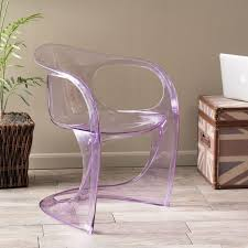 Knight Home Decor 23 Best Style Game Dorm Room Chairs Images On Pinterest Living