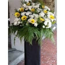 funeral flowers delivery wreaths 65 6243 2997 singapore 24hrs flower order fresh flowers