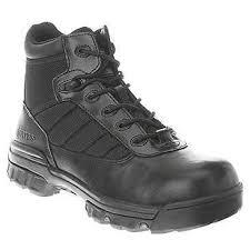 womens tactical boots australia australia 57073 s bates 2762 5 inch tactical sport boot