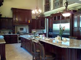 Kitchen Furniture Nj by Kitchen Cabinets Kitchen Cabinets By Crown Molding Nj