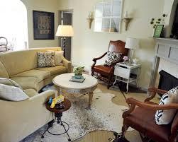 Corner Sofa In Living Room - curved corner sofa houzz