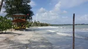 white sands island tanjung pinang 2018 all you need to know