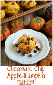 Panera Bread Pumpkin Muffin Carbs by 222 Best Images About Breakfast Recipes On Pinterest Scrambled