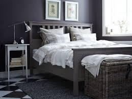 target bedroom furniture elegant color bedroom ideas new house