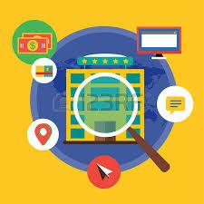 berufe mit design jobsuche nach dem studium infografik studenten arbeit suche und