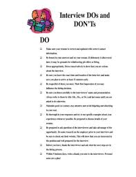 tell about yourself job interview job interview questions worksheet job searching pinterest