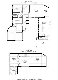 Morton Building Floor Plans by Barn Home Plans Ohio Pole Barn House Floor Plans Bhg House Plans