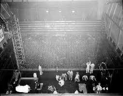 The B B Reactor Wikipedia
