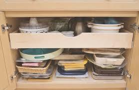 Kitchen Cabinet Drawer Design Shelves Magnificent Top Pull Out Shelves For Kitchen Cabinets