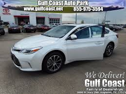 details of toyota showroom cars for sale new toyota vehicles angleton tx gulf coast toyota
