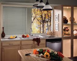 Blinds For Sale Window Treatments U2014 New Way Home Decor