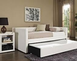 daybed pop up trundle bed frame big lots trundle bed walmart