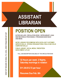 librarian resume example skills essay essay about the leadership sample essays for gre in essay librarian job description salary and skills job description essay cover letter library assistant duties senior
