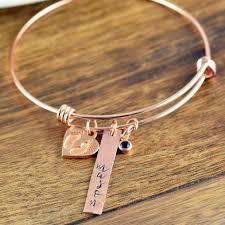 gold baby name bracelets gold baby name bracelet bracelet new gift new