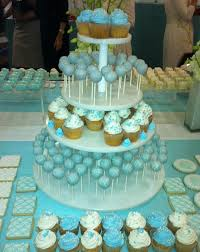 cake stands for sale rent a cake pop stand