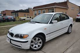 bmw 2002 325xi 2002 used bmw 3 series 325xi at zone motors serving il