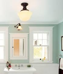 sea glass bathroom ideas 337 best master bath images on master bath bathroom