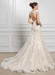 color wedding dresses most popular wedding dresses in color wedding dresses