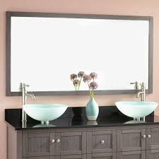 mirror in the bathroom lyrics stunning mirror in the bathroom lyrics 14 as well as house decor