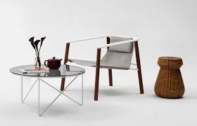 Jardan Side Table New Outdoor Furniture From Jardan Www Jardan Com Au Fred Outdoor