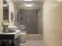 3d bathroom design 3d bathroom design home design and idea